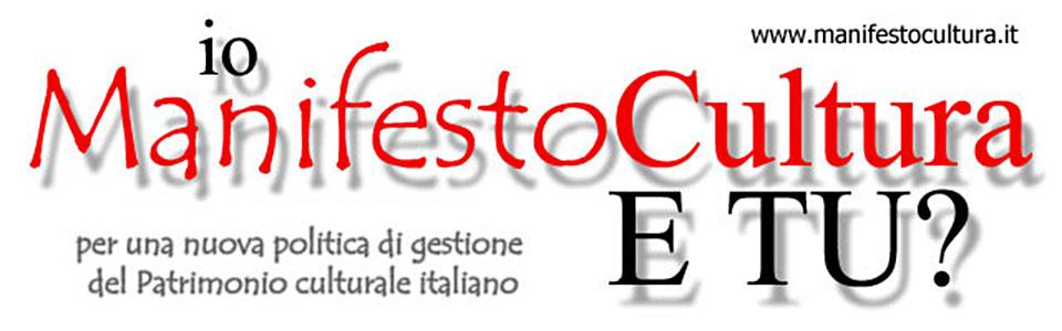 www.manifestocultura.it