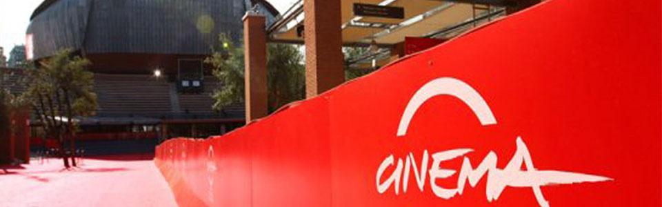 auditorium cinema roma lazio manifestocultura