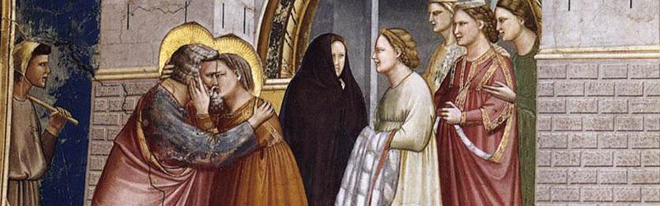 giotto padova cappella scrovegni veneto manifestocultura