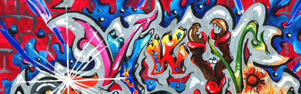 graffiti street art milano manifestocultura