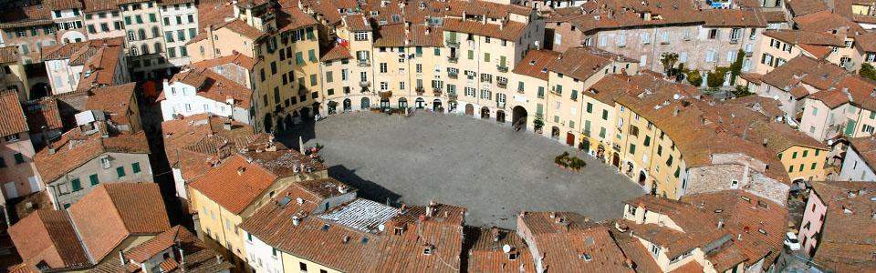 lucca toscana manifestocultura