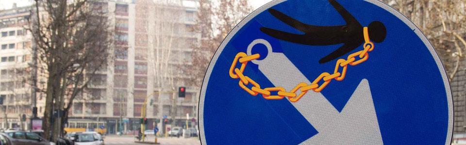 milano streetart manifestocultura