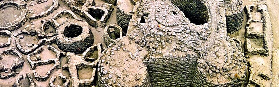 nuraghi sardegna archeologia manifestocultura