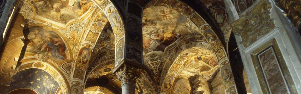 palermo martorana bizantini manifestocultura