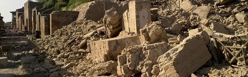 pompei archeologia campania manifestocultura