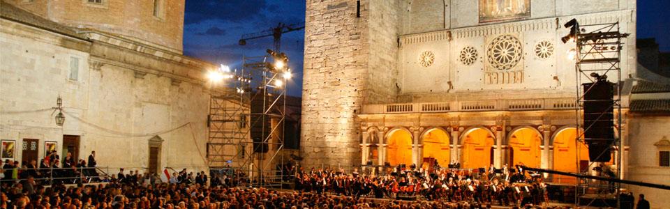 spoleto umbria festival mondi manifestocultura