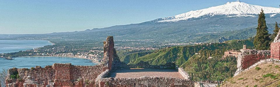taormina sicilia manifestocultura