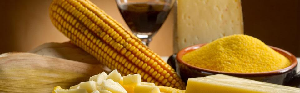 vino formaggio polenta manifestocultura